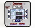 Brock's QUANTUM® Dryer Controller