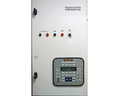 Brock's SPECTRUM® Dryer Controller is a temperature-based controller designed to assist users in automating grain drying operations.