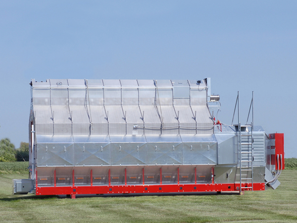 Terrific Superb Energy Miser Sq Dryer Brock Systems For Grain Drying Wiring Cloud Hisonuggs Outletorg